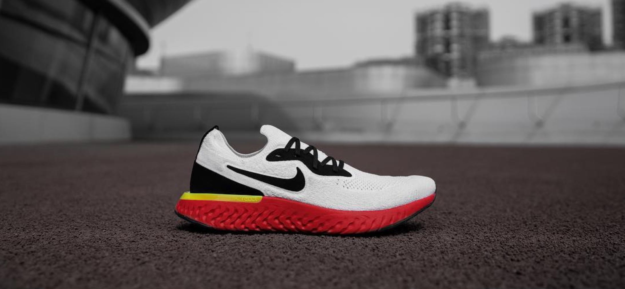 04345bcd0deef new arrivals nike epic react flyknit red germany 8ca94 5e42f