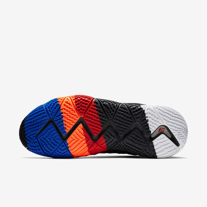 5a22ec197585 Here s an Official Look at the Kyrie 4  Year of the Monkey ...