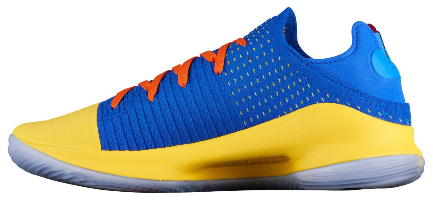 dda1cc7a8453 under armour curry 4 low nba jam 1 - WearTesters