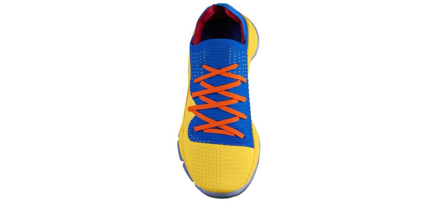 d8416a90c95b under armour curry 4 low nba jam 3 - WearTesters