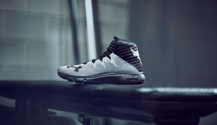 under armour project rock delta 3
