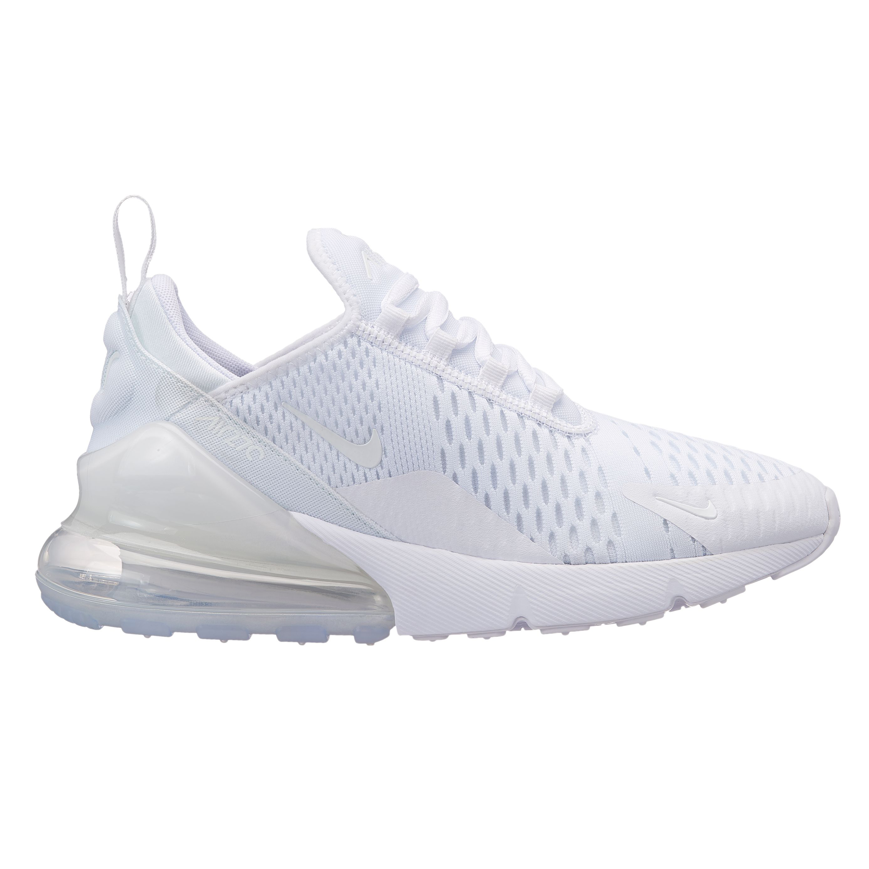 nike air max 270 womens trainers