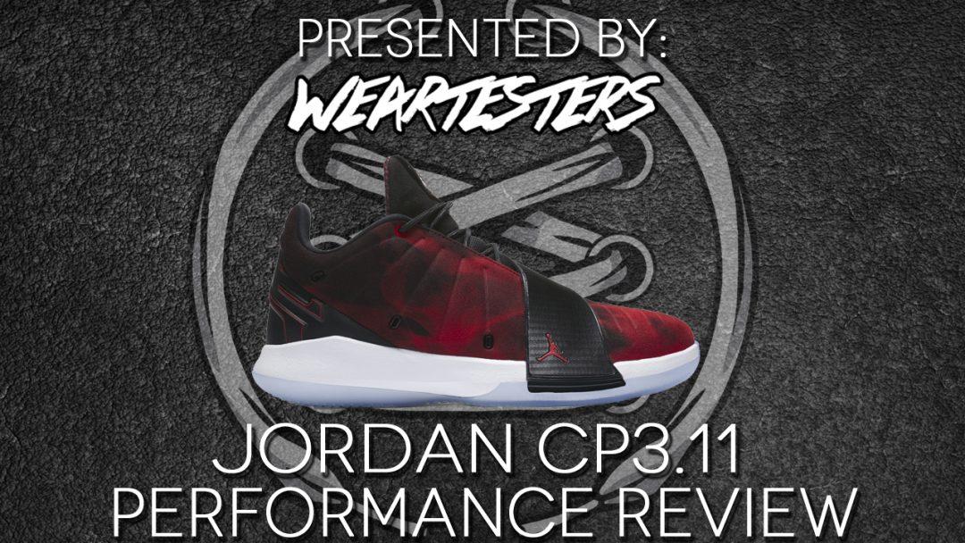 pretty nice 43624 40fe1 Apr13. Jordan Brand ...