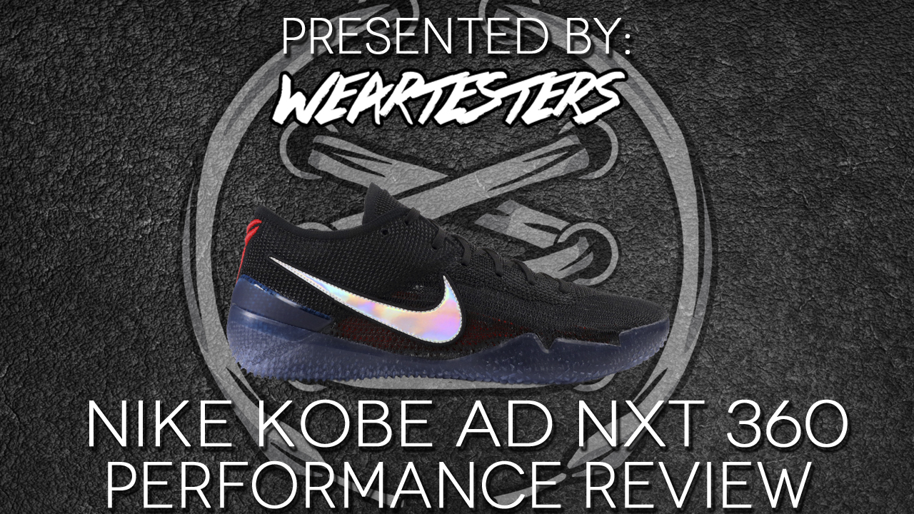 best loved 0167a 6488b Kicks On Court   Nike   Performance Reviews ...