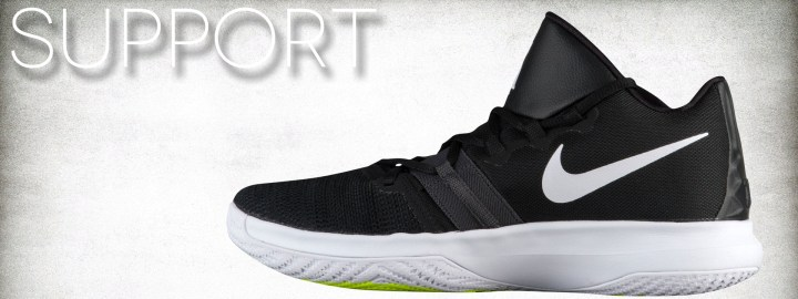 a2d30acd06f6 Nike Kyrie Flytrap Performance Review - WearTesters