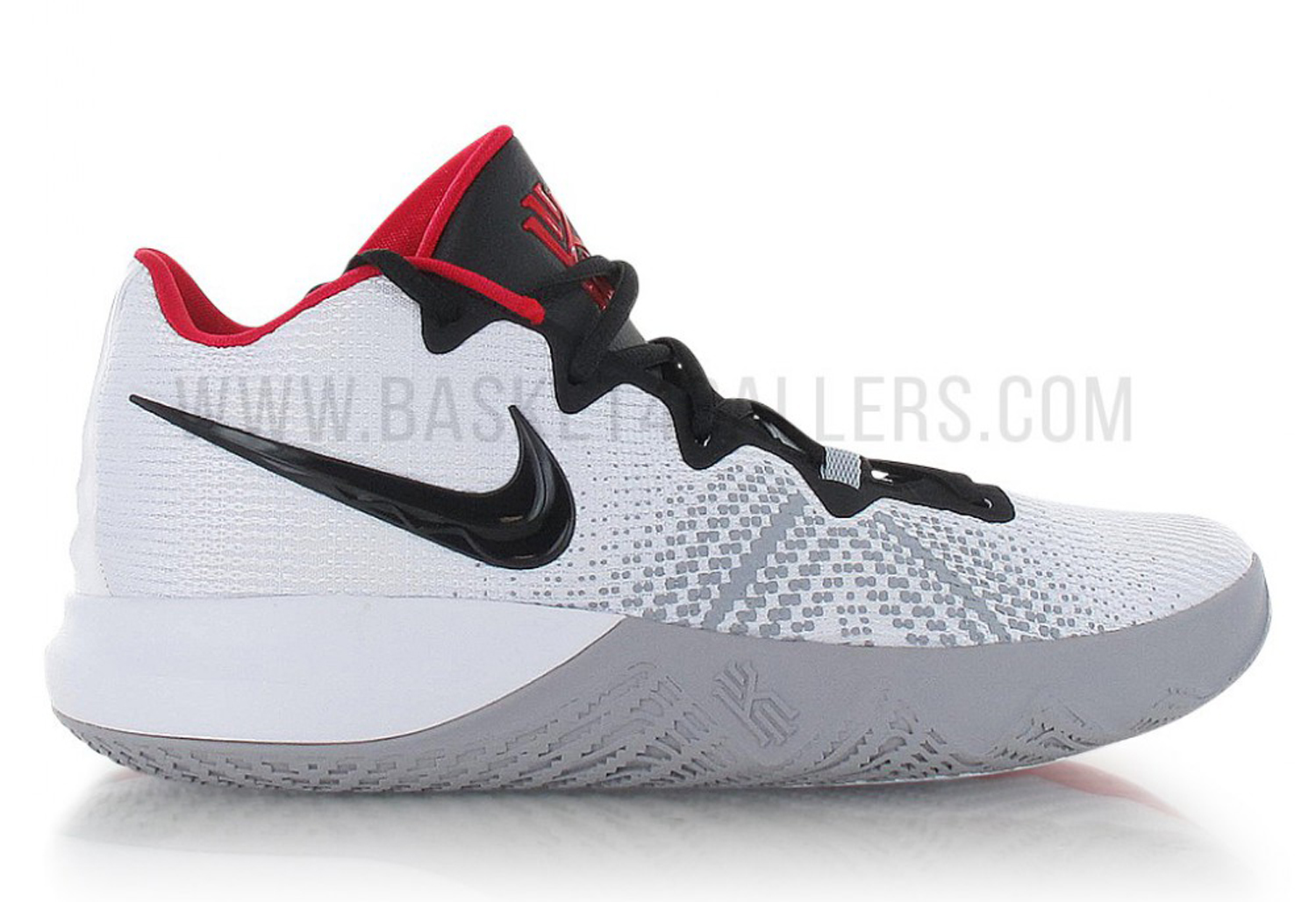 733a8585ccb6 ... denmark stay tuned for updates on the nike kyrie flytraps availability  stateside as eastbay should be