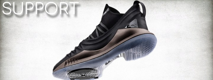 f40a55b9bac5 Under Armour Curry 5 Performance Review - Duke4005 - WearTesters