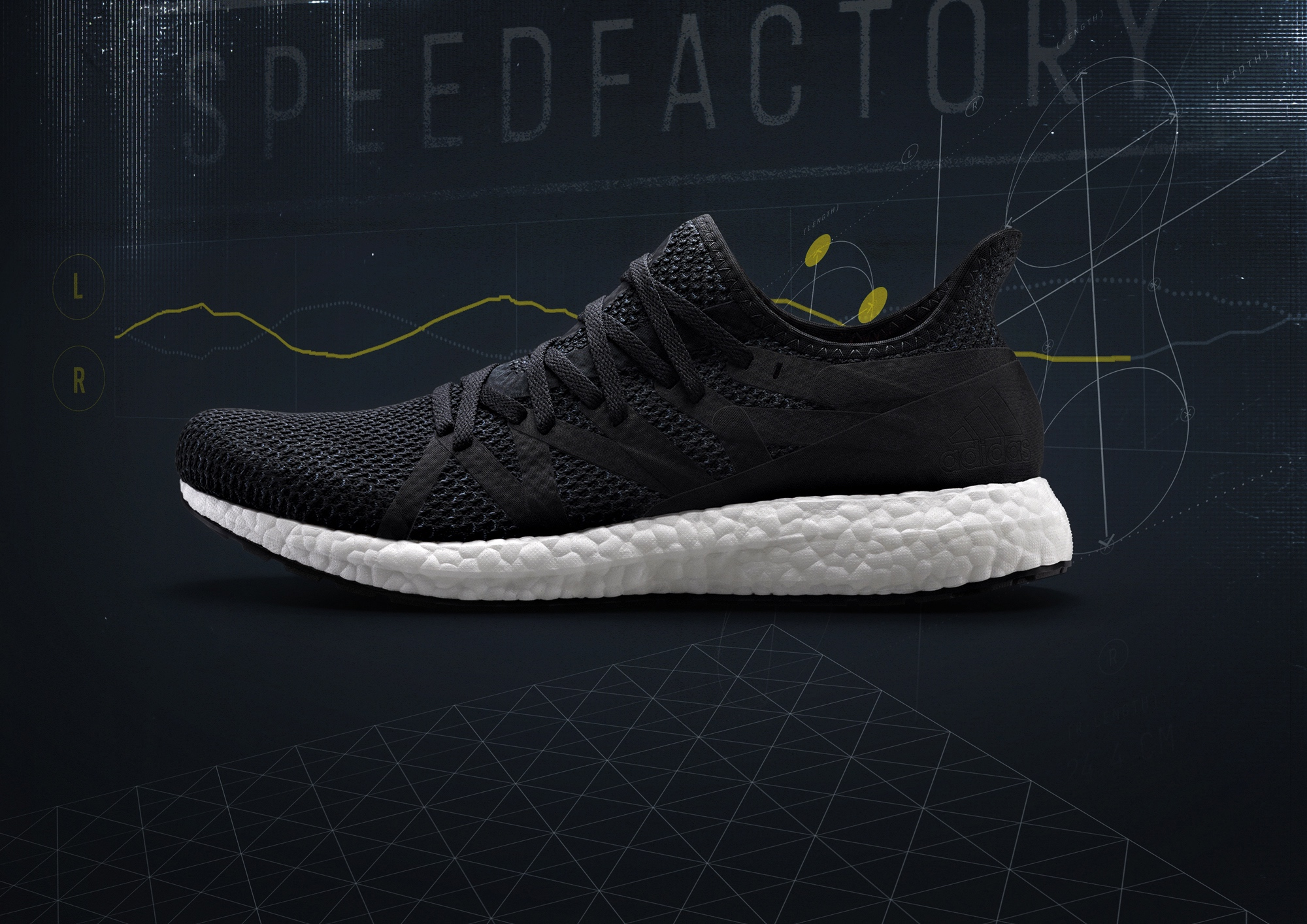 5452aca5b828 adidas   Kicks Off Court   Release Reminder   Runners ...