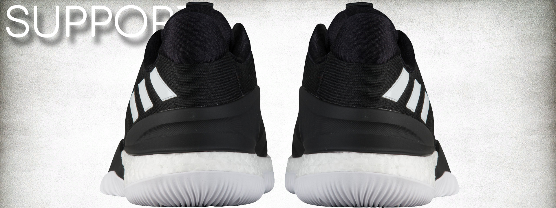 d44f7b33f4a4 ... good adidas crazylight boost 2018 performance review duke4005 support  0d5a7 18a3a