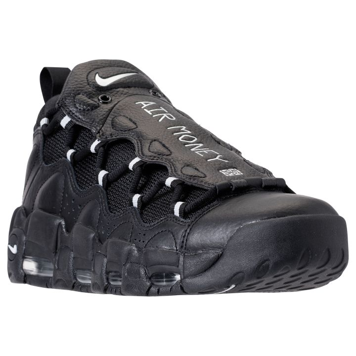 nike air more money credit release date