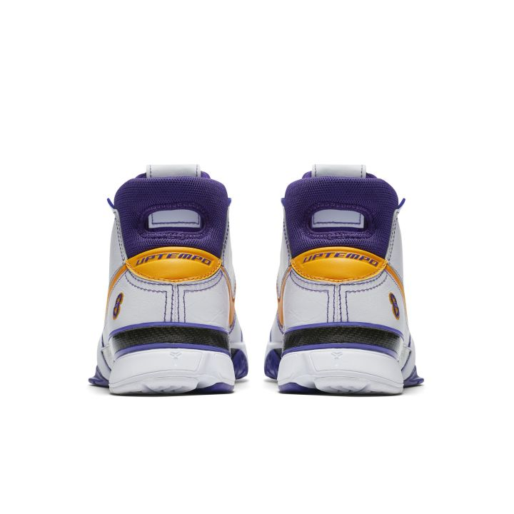 nike kobe 1 protro mamba day lakers 6
