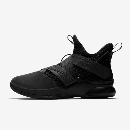 nike lebron soldier 12 release date 1