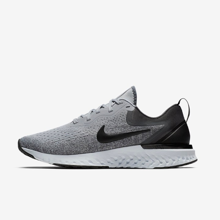364c98254d0 The Women s Nike Odyssey React is a New Epic React Flyknit Build ...