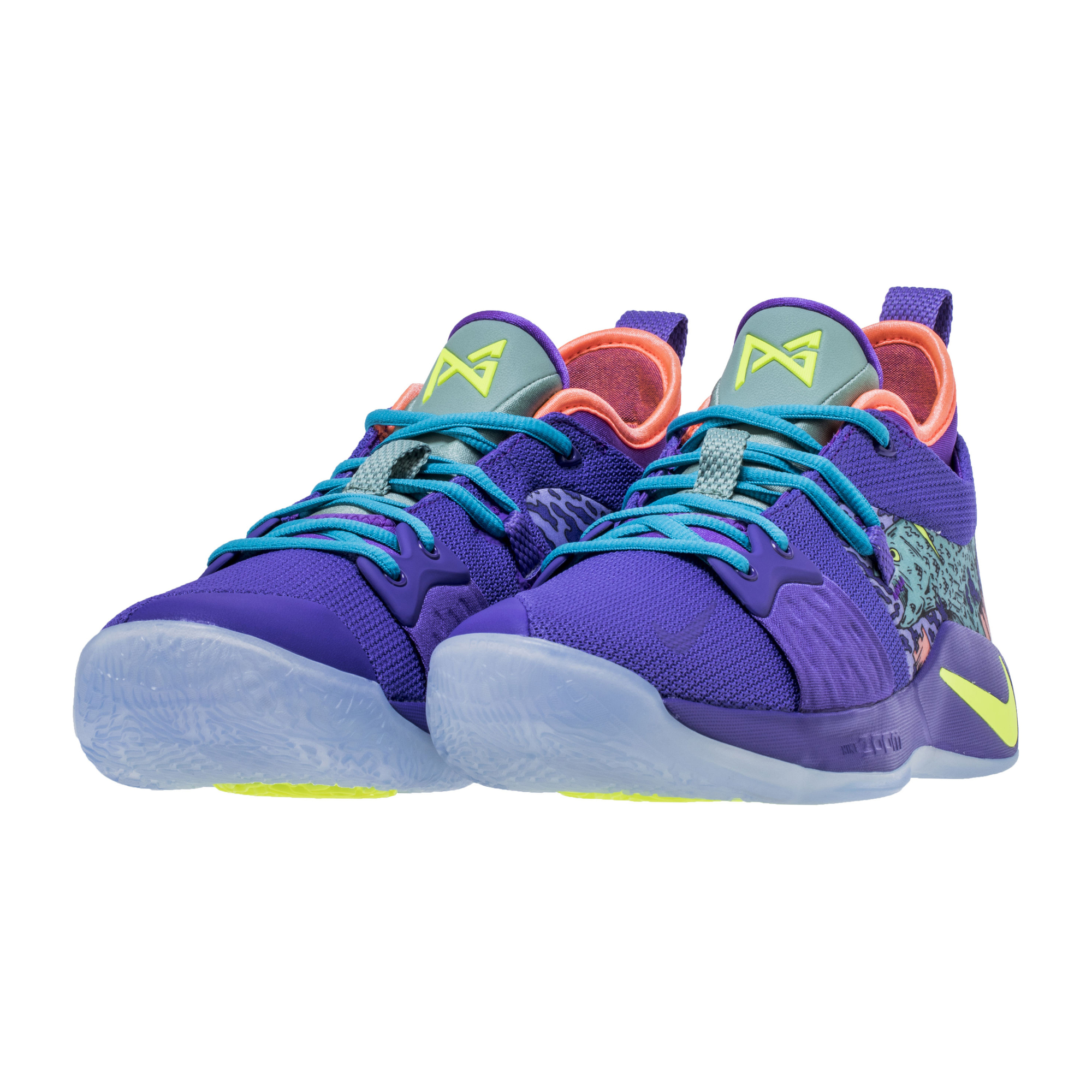2fc1524ac95d nike pg 2 mamba mentality 5 - WearTesters