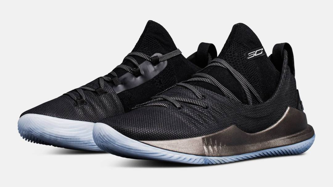 38989b485487 Release Reminder  The Under Armour Curry 5  Pi Day  Restocks Friday ...