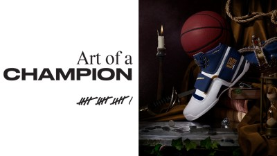 2018 lebron soldier 1 art of a champion