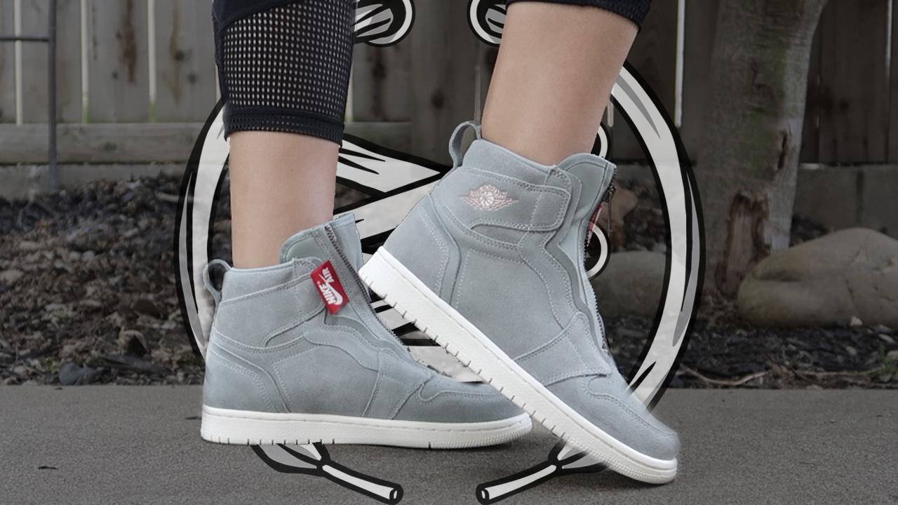 f08ebe5edb5fa0 Jordan Brand   Kicks Off Court   Lifestyle ...