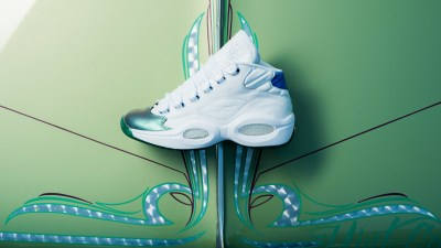 reebok question Archives - WearTesters 247bd05e05a6