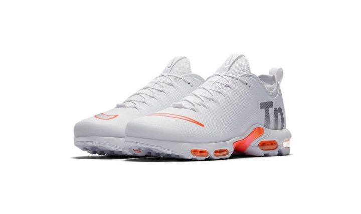 Nike Mercurial TN