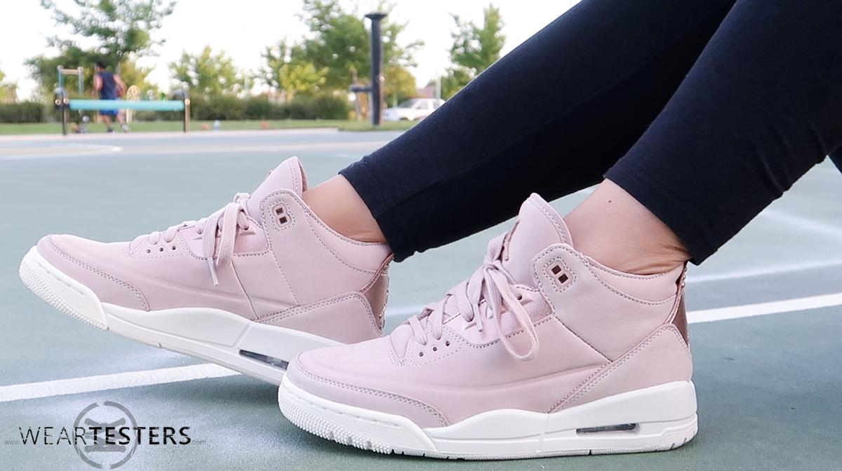 c5cc51c137ad1b Jordan Brand   Kicks Off Court   Kicks On Court   Womens ...