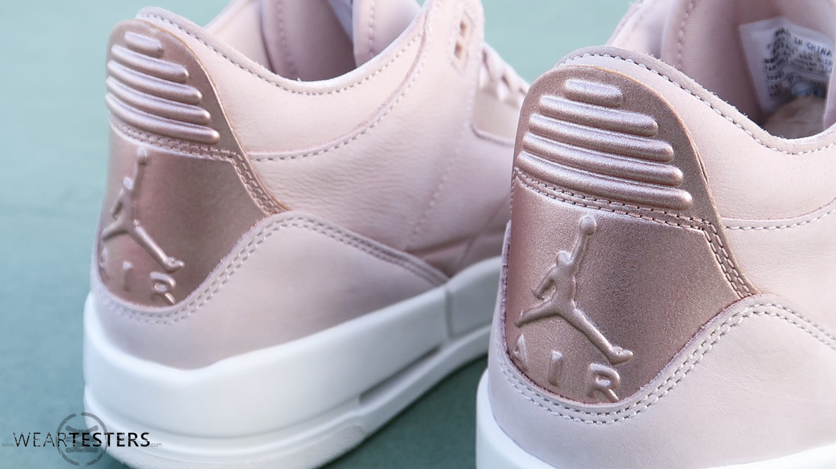 purchase cheap 44abd ba082 Womens-Air-Jordan-3-Retro-SE-Rose-Gold-5