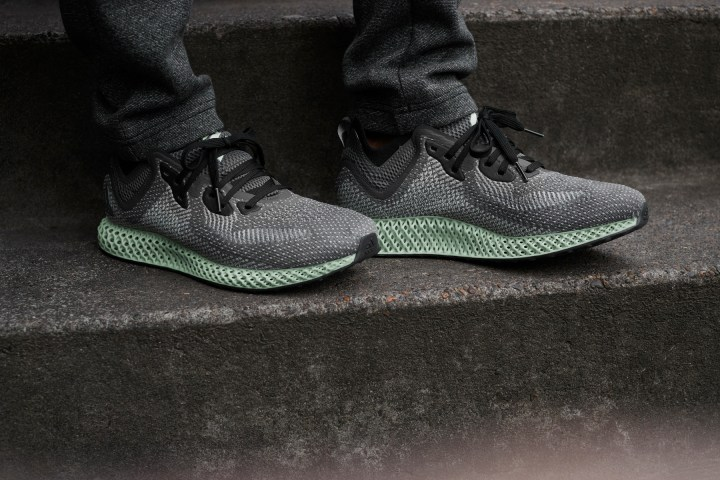 fac892b04cdc8 The adidas AlphaEdge 4D is Restocking This Weekend - WearTesters