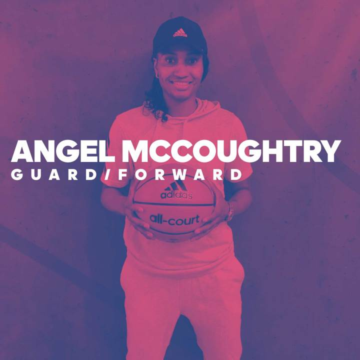 angel mccoughtry signs adidas