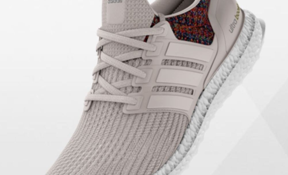 detailed pictures c94a9 3ead7 You Can Customize the adidas UltraBoost 4.0  Multicolor  on miadidas ...