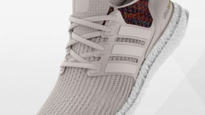 ea67614cfdbc4 You Can Customize the adidas UltraBoost 4.0  Multicolor  on miadidas Now