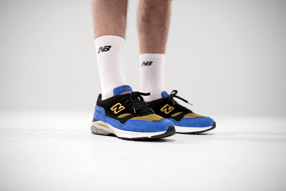 new balance 1500.9 caviar and vodka pack 2 - WearTesters 4d09b0972693