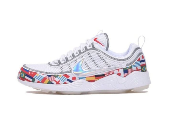 f2d8df09ee0 Nike s World Cup Pack is Getting a Stateside Release in June ...