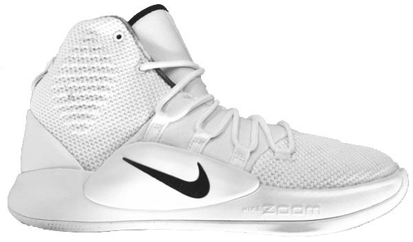 9feaa6ebd3a The Next Nike Hyperdunk Resurfaces in High and Low Builds - WearTesters