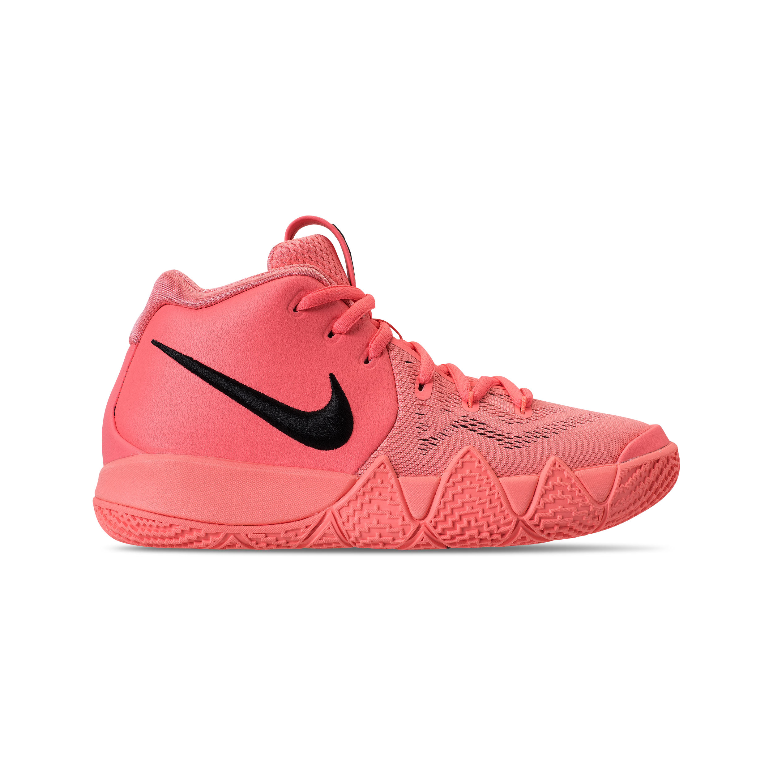 new arrival d430b 03ab7 nike kyrie 4 atomic pink boys 1. May23