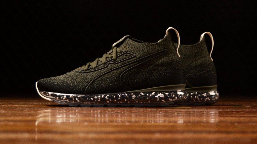 2de2029db6a Nike Files Lawsuit Against Puma Over Flyknit