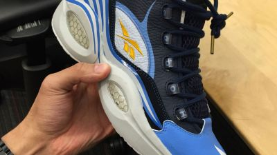 reebok question sample jeremy sallee