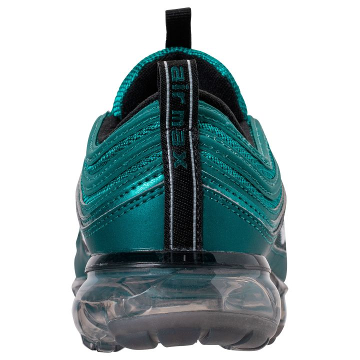 womens nike air vapormax 97 dark sea 3