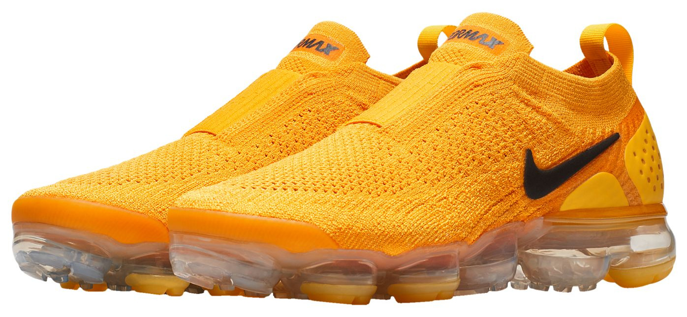 6a85ad5c13 womens nike air vapormax flyknit moc 2 5 - WearTesters
