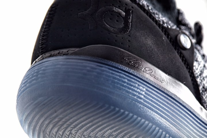 nike kd 11 still kd up close 2
