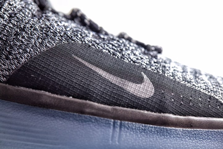 nike kd 11 still kd up close 3