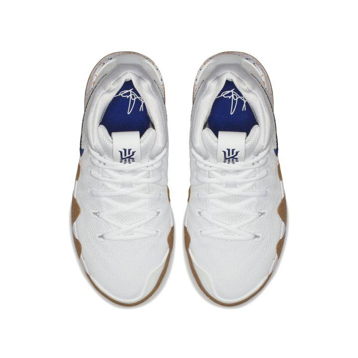 Nike Kyrie 4 Uncle Drew 2