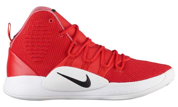 Nike hyperdunk x TB 2