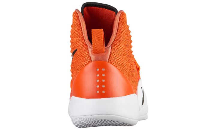 Nike hyperdunk x release date 2