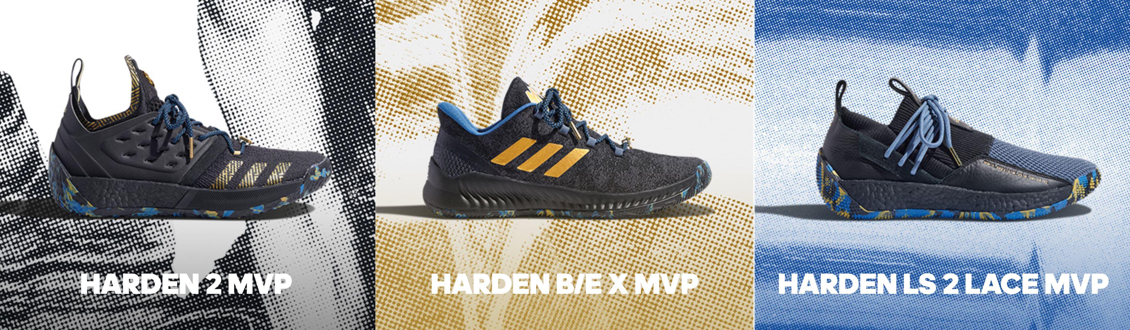bd597ec826d adidas harden mvp pack - WearTesters