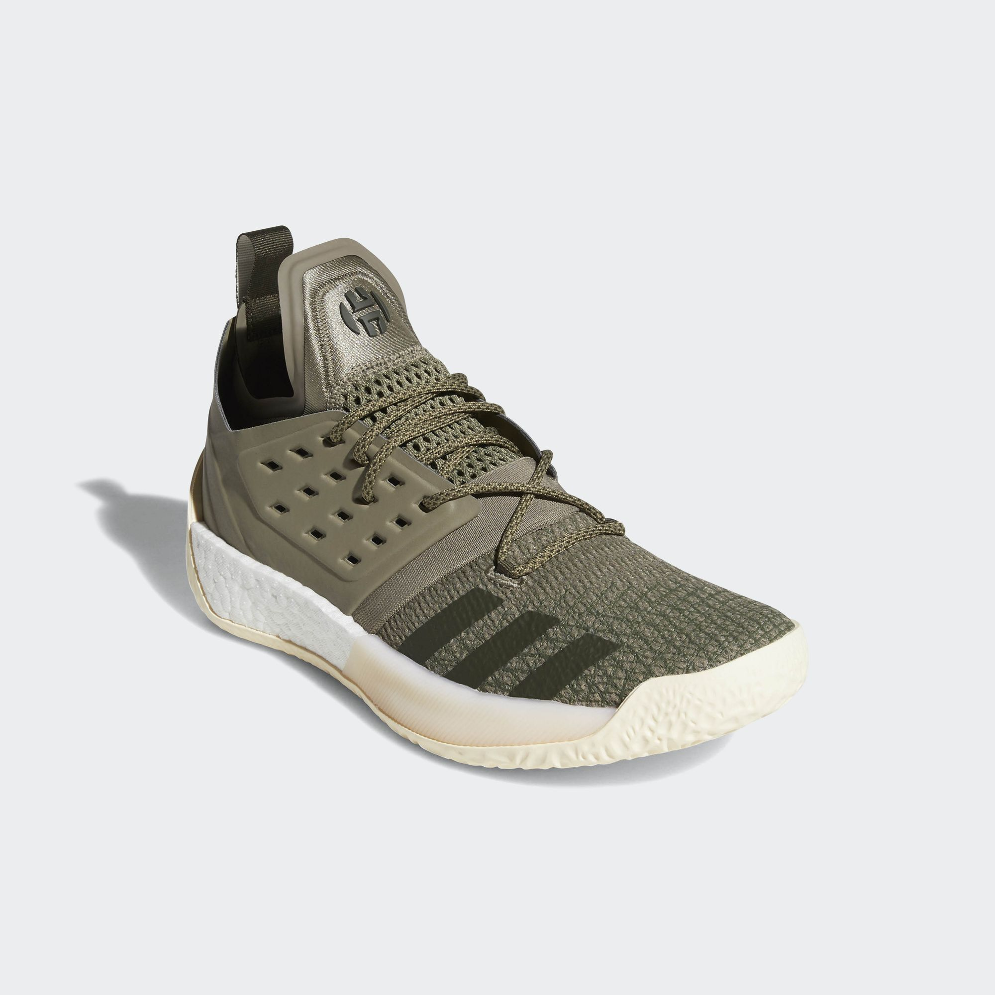 0c21dc10fa31 ... new zealand adidas harden vol 2 trace cargo release date 1 91354 94334