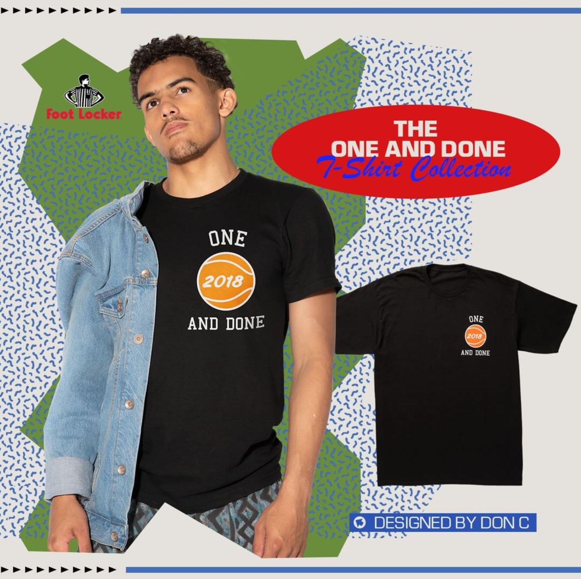 Foot Locker Mens Nike T Shirts 1043202bc8