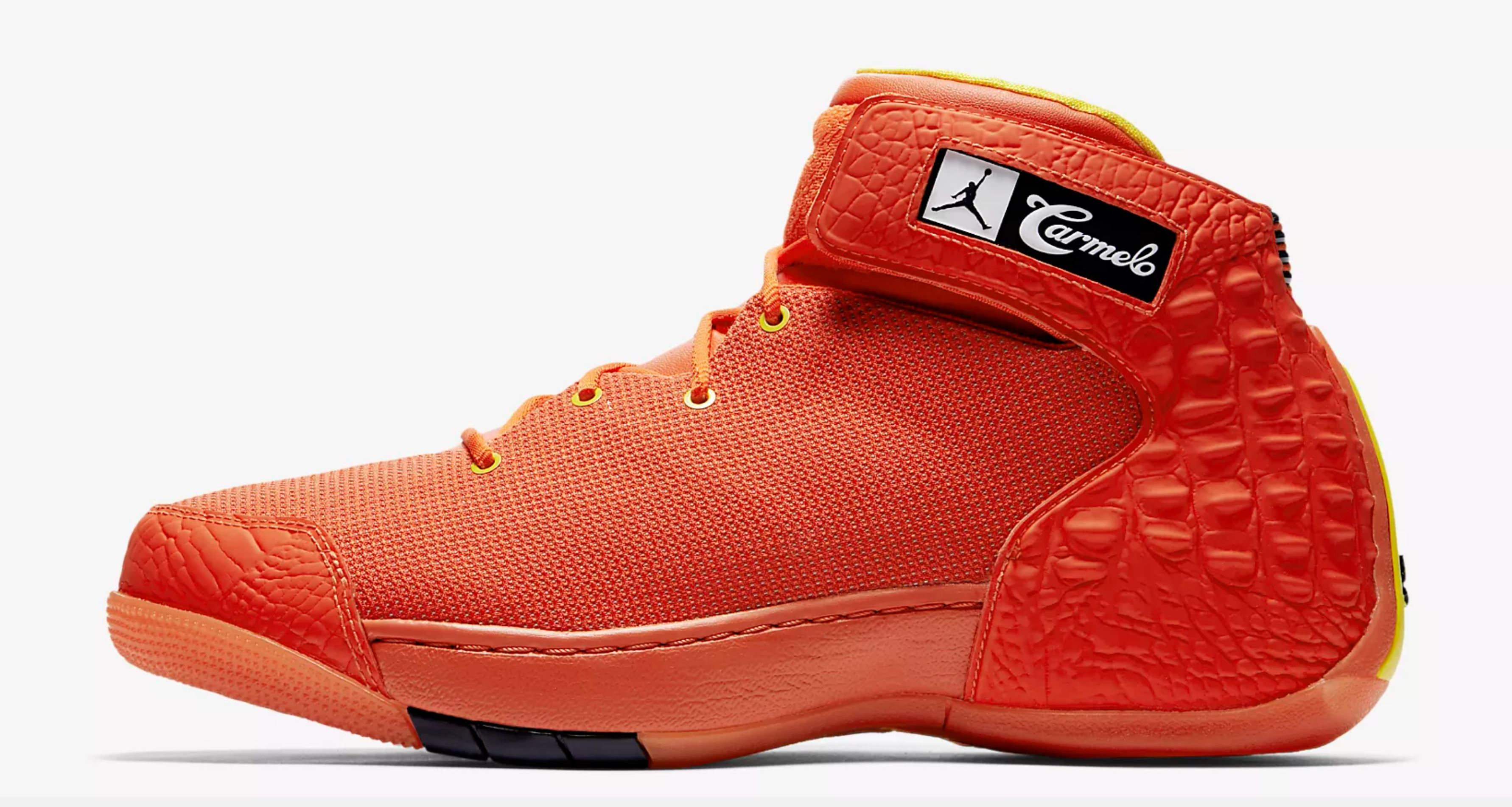 20d70d76330 Carmelo Anthony Archives - WearTesters