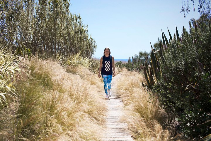 Nike Honors the Standing Rock Sioux Tribe with Summer N7 Collection ... ecdeb415e
