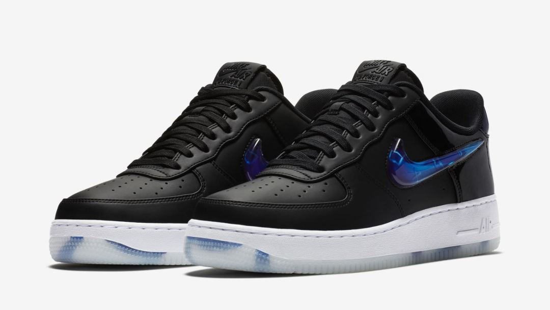 nike air force 1 playstation 18 quickstrike