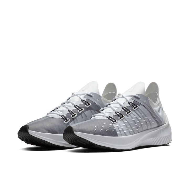 best authentic 66433 f6c24 The New Nike EXP-X14 Will Arrive in Several Colorways Next Month ...