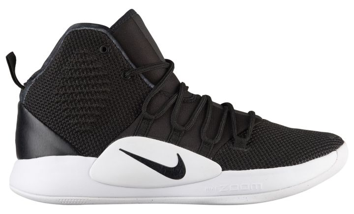 The 2018 Nike Hyperdunk X Finally Has a Release Date ...